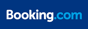 Booking.comで予約する