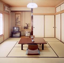 旅館松島ご宿泊プラン