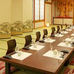 旅館松島-宴会プラン(2食付き)