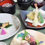 旅館松島宿泊プラン-スタンダード 2食付き